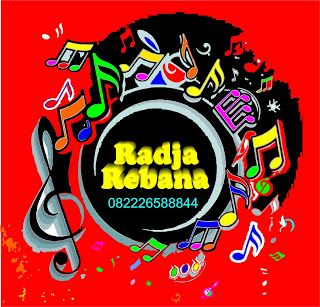 REBANA HADROH SURABAYA KUAT 085707774888: GURU REBANA