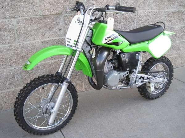 kawasaki kx 60: Photos, Oli S Dirt, Kx 60, Motorcycle, Dirt Bike, Bike Stuff