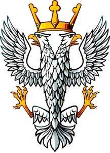 The Mercian Regiment.