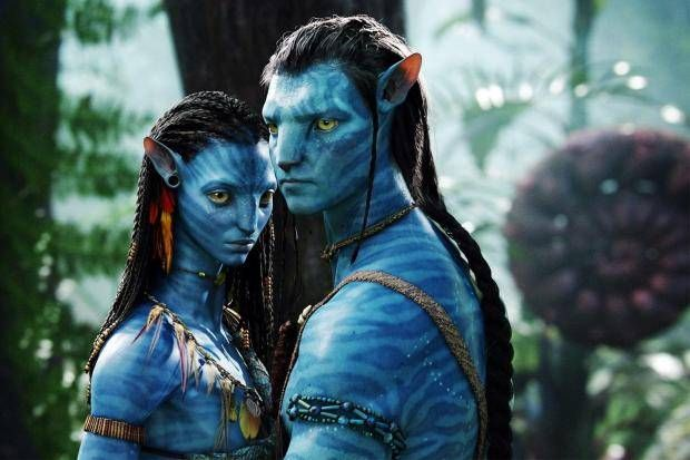 James cameron's avatar the game free download.