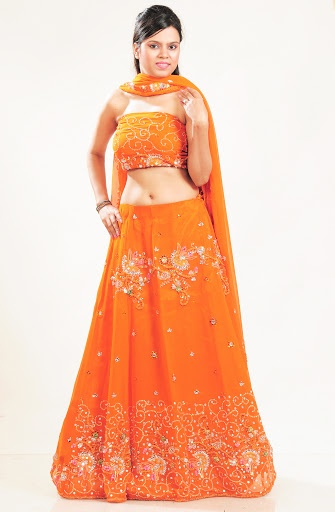 http://www.kolkozy.com/women/lehenga.html For any order or query plz. mail me info@kolkozy.com and also visit our site : http://www.kolkozy.com
