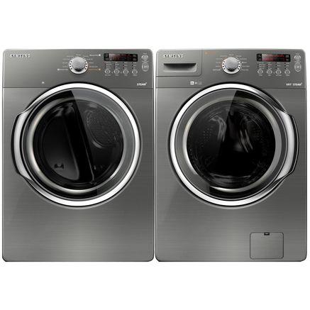 Pin By Breto Gavra On Washer Dryer Combo Units Pinterest