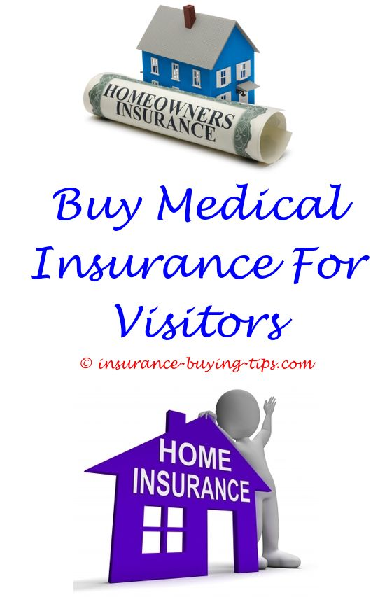 can i buy food insurance after a flood - do i insure a car before i buy it used.buying salvage vehicles from insurance companies buy only third party car insurance online maximum age to buy long term care insurance 6297660634