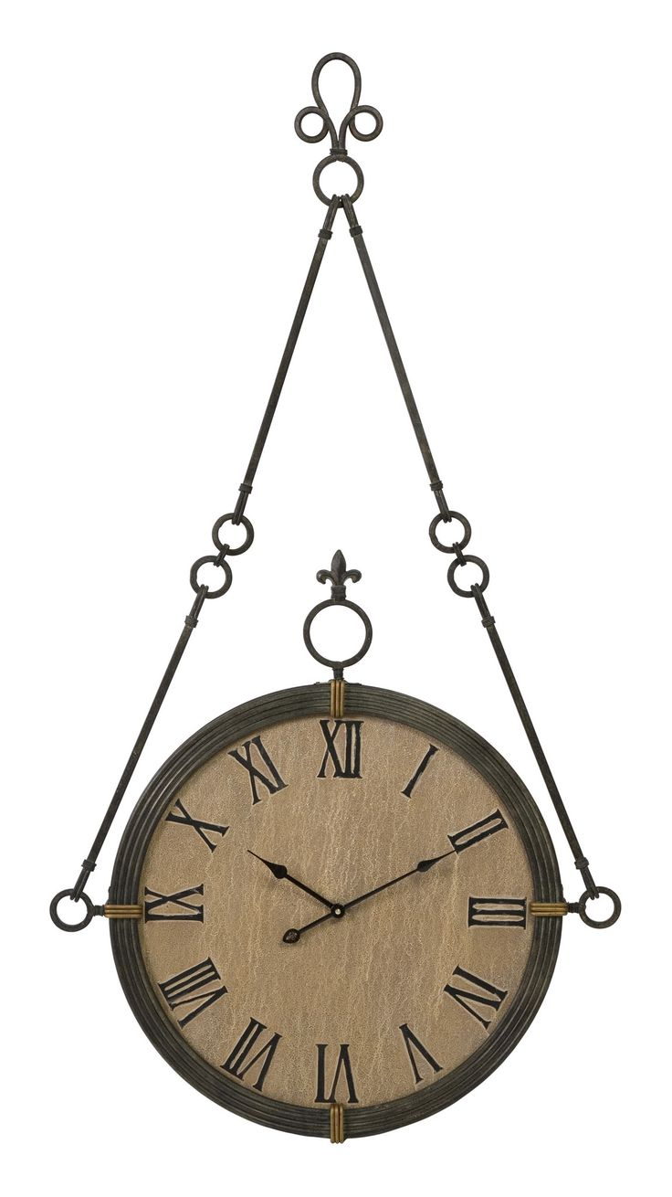 57 best clocks images on pinterest clocks wall clocks and walls cki alexander wall clock amipublicfo Images