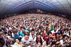 Coachella 2014 Lineup Announced!