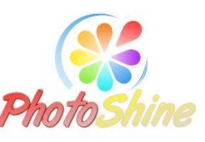 Photoshine 5.5 Crack