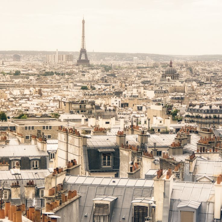 10 best images about paris a walk around the city of lights on pinterest rooftops its. Black Bedroom Furniture Sets. Home Design Ideas