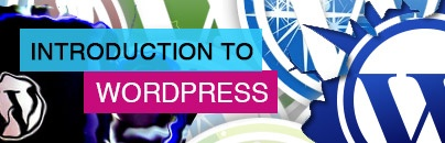 About WordPress: Features & How to Install