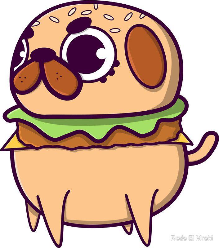 торпедо гамбургер картинки с глазами сказать