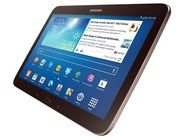 Samsung Galaxy Tab 3 Coming to U.S. on July 7
