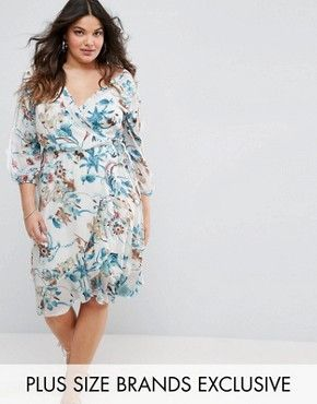Nice Casual Clothes For Women Plus size clothing | Plus size fashion for women | ASOS... Check more at http://24myshop.cf/fashion-style/casual-clothes-for-women-plus-size-clothing-plus-size-fashion-for-women-asos-62/