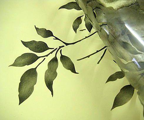 6-Leaf_stencil.jpg