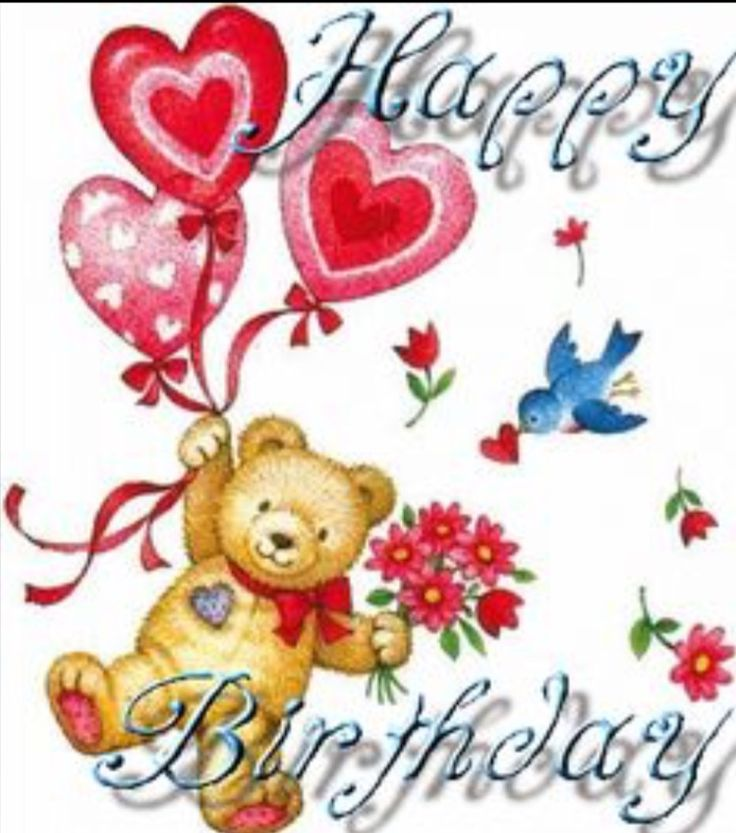 703 best HAPPY BIRTHDAY CARD SHOP images – Birthdays Card Shop
