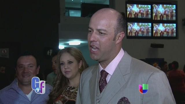 VIDEO: Al parecer Esteban Loaiza está teniendo serios problemas con su equipo de beisbol - http://uptotheminutenews.net/2013/05/22/latin-america/video-al-parecer-esteban-loaiza-esta-teniendo-serios-problemas-con-su-equipo-de-beisbol/
