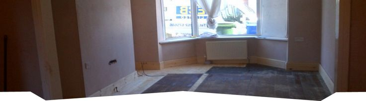 Damp Proofing Leatherhead - Leatherhead Damp Specialists provide damp proofing treatments in Leatherhead, Epsom, Sutton, Reigate, Redhill, Dorking, Woking and Weybridge.