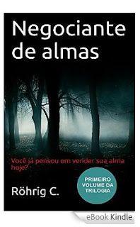 Redoma Critica : aproveite a promoção, livros kindle em promoção si...