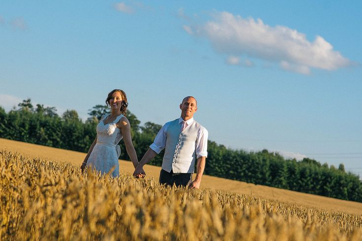 Shustoke Farm Barns and SS Mary & Bartholomew #wedding Photography