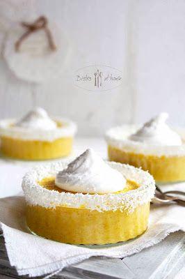 mango-passion fruit mousse  http://bistrohome.blogspot.hu/2014/01/mango-passion-fruit-krem-kokusz.html