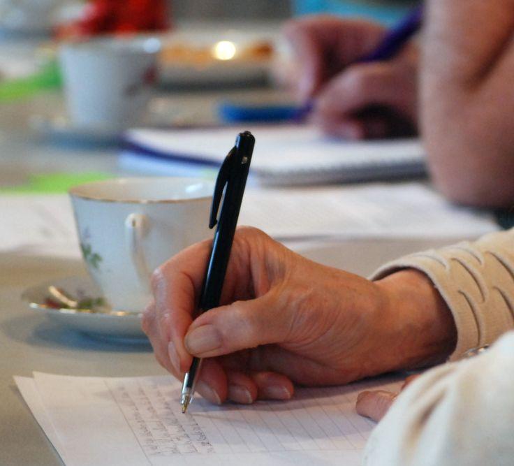 Verhalend Proza Schrijven: het personage binnenstebuiten. Schrijfworkshop van een dag. www.hetschrijflab.nl