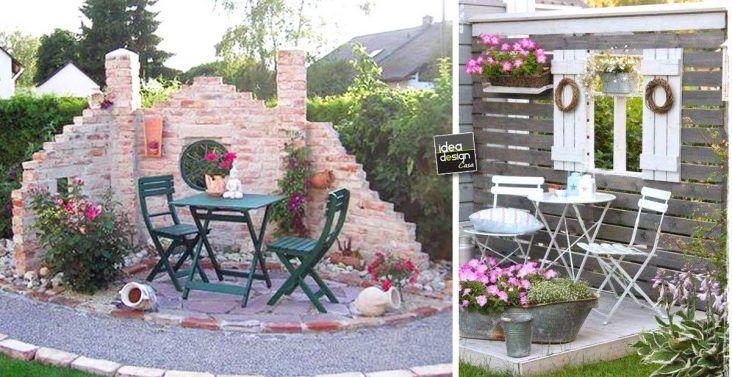 Vecchia sedia fiorita! 20 idee a cui ispirarsi... Vecchia sedia fiorita. Avete una vecchia sedia rotta? Siete fortunati! NON buttatela mi raccomando... Dategli una seconda vita! Guardate come sono state decorate queste sedie rotte con i fiori, diventerà...