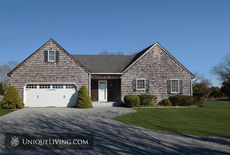 4 Bedroom Villa | The Hamptons, New York, United States - €1,119,023