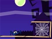 Joaca joculete din categoria jocuri pentru fete in doi http://www.smileydressup.com/tag/make-pumkin-pan sau similare jocuri de facut tort