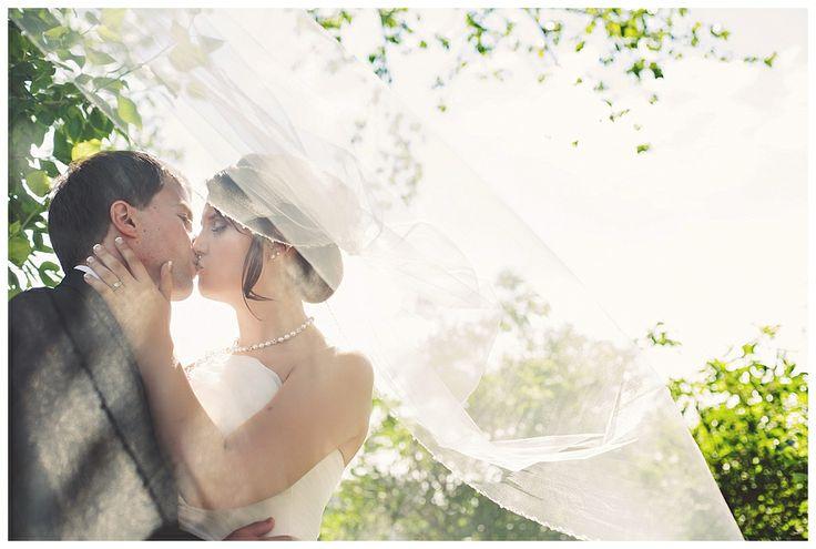 Wedding photography inspiration Edmonton Wedding Photographers