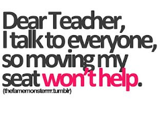 This was me.....