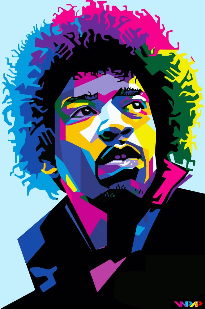 94 best jimi hendrix images on pinterest | music, jimi hendrix and