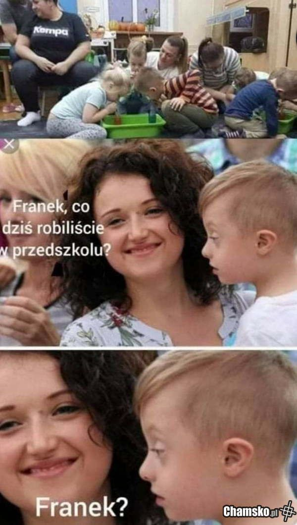 Pin By Clauduszatanu On Memy Pl Funny Memes Humor