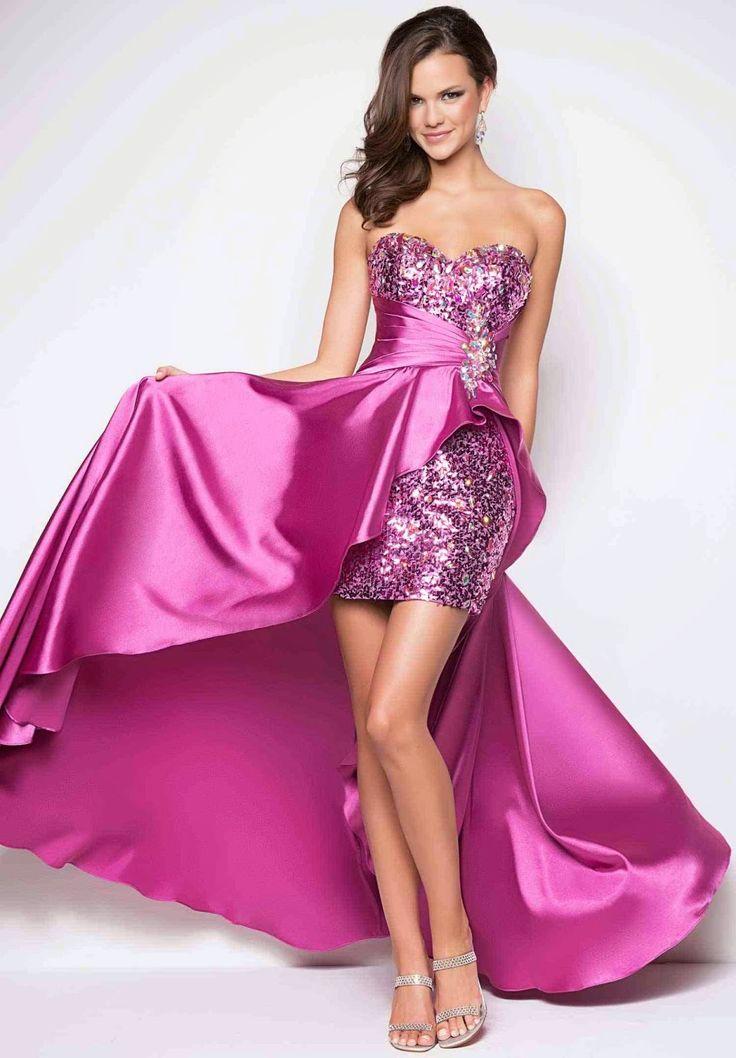 Vistoso Partido De Los Vestidos Precios Baratos Imágenes - Ideas de ...