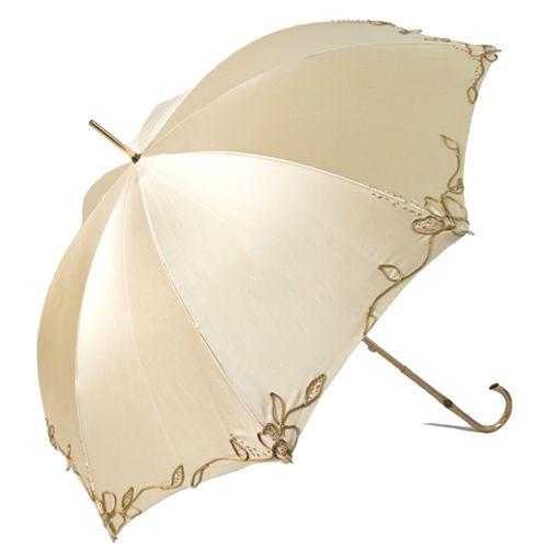 Pasotti Italian Umbrella - www.bellaumbrella.com
