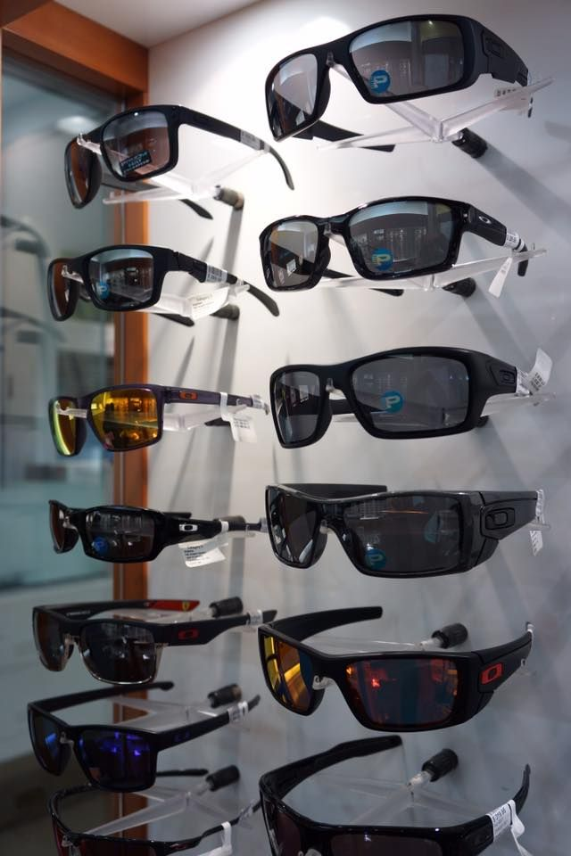 New 2015 Oakley's Landed in our Lifestyle Optical Stores. Check them out. #lifestyleoptical #Oakley #chifleyplaza #qvb #thegaleries #boutiqueoptical #sydneywestfield