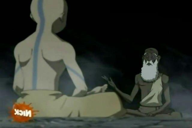Esta es una sencilla y muy linda explicación de los siete chakras en la serie Avatar: La leyenda de Aang. Tuve que reflejar la imagen del vídeo para evitar que fuera bloqueado por Copyrigth (en YouTube igual no pude subirlo), y además ponerle una pista de fondo. Espero les guste :)