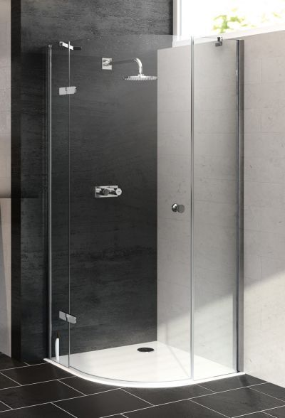54 besten duschkabinen rund bilder auf pinterest runde. Black Bedroom Furniture Sets. Home Design Ideas