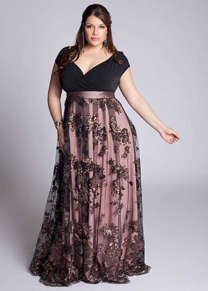 vestidos curtos para madrinhas de casamento 2014 - Pesquisa Google