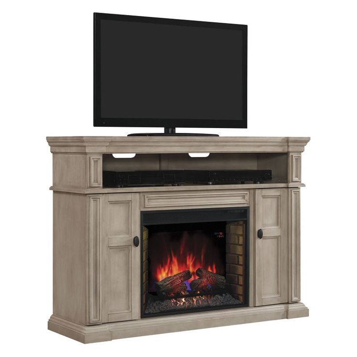 Electric Fireplace white electric fireplace entertainment center : Best 20+ Infrared fireplace ideas on Pinterest