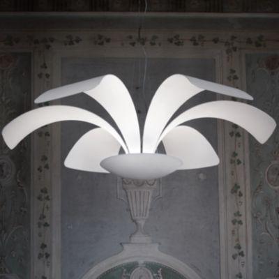Blossomy Pendant by Masiero