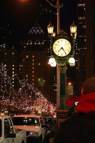 Seattle in December: Christmas In Seattle, Seattle Fav Spots, Magic Seattle, Homes Seattle, Seattle Mi, Seattle Forever, Hometown Seattle, Seattle Life, Seattle Hom Sweet