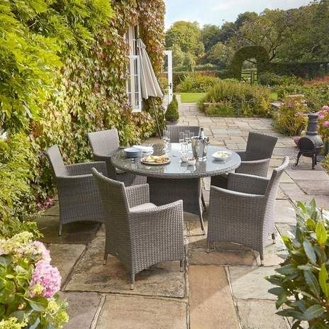 Garden Furniture Ideas Uk 19 best garden furniture images on pinterest | garden furniture