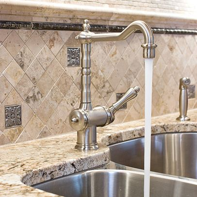18 Best Images About Bianco Antico On Pinterest Kitchen Backsplash Design Cherries And Waterfalls