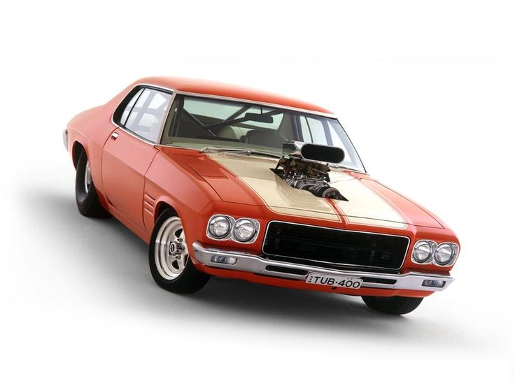 Best Madcars Images On Pinterest Holden Monaro Muscle Cars