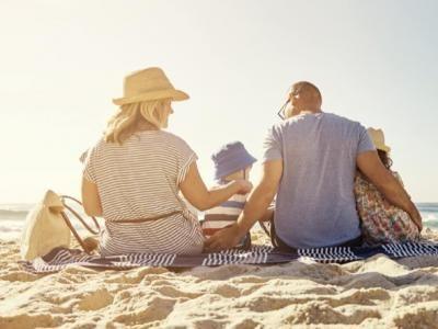 All-inclusive-Urlaub in der Türkei in einem familienfreundlichen 4,5*-Hotel - 7 Tage ab 257 € | Urlaubsheld
