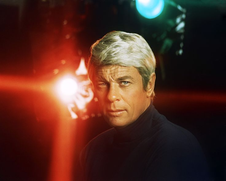 March 14 Celebrity Deaths | TV and movie icon Peter Graves, jazz vocalist Mark Murphy, country music artist Jack Greene, actress Susan Hayward, and German philosopher Karl Marx all died on this day in history.