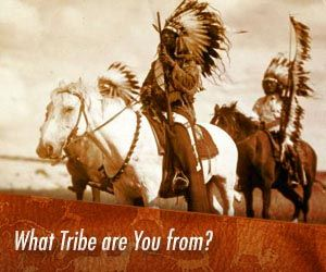 """Four Steps to Find Your Indian Ancestry.  My Indian ancestors were Cherokee (Granddaddy Headrick said there were Cherokee in his heritage and Grandmother said there were Iroquois in her heritage) Pawpaw and Mymommie said they had Cherokee in their heritage. This was mixed with our German (on both sides) and Welsh and Irish. """"T"""""""
