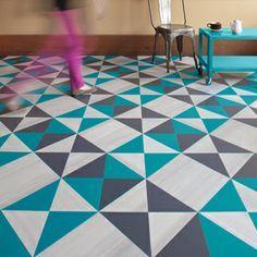 amtico tile patterns - Google Search