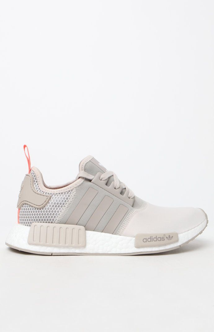 adidas superstar womens white and silver adidas shoes nmd_r1 shoes