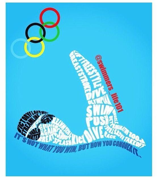 9 best Swim Team Shirts images on Pinterest | Swim team shirts, T ...