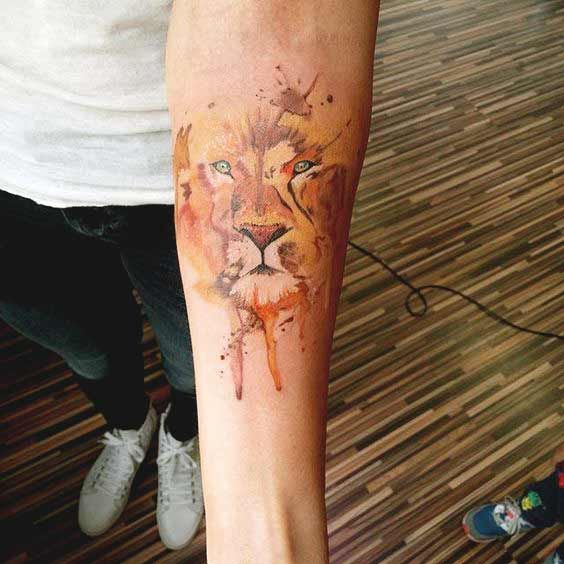 Bestest forearm tattoo designs and ideas for men and women even if they want large size or small size tattoo designs here we have coolest and amazing