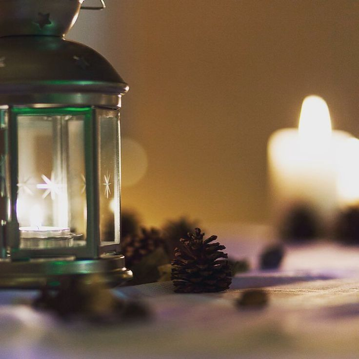 La #magia dei matrimoni d'inverno #Event_ualmente #instawedding #weddinginitaly #weddingplanner #ComoLake #Lecco #Bergamo #igerslecco #monza #winterwedding #weddingday #matrimonio #candele #weddingdecor #pinecones #pigna #fattocolcuore #winter #christmas